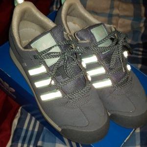 Adidas samoas nwot